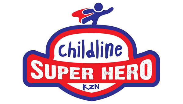 Childline Super Hero