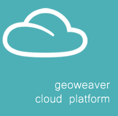 geoweaver-cloud