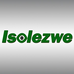 Isolezwe Reader Competition