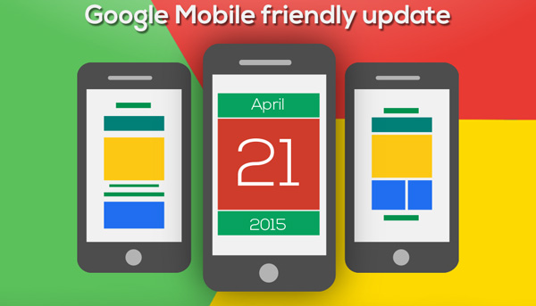21-April-2015-Google-Mobile-Friendly-Update