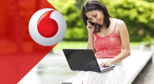 Vodacom Messaging
